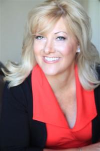 Linda P. Jones