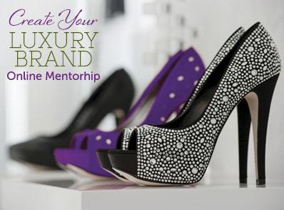 lux-brand-online