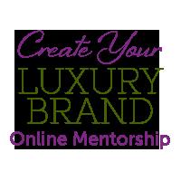 lux-brand-online-hot
