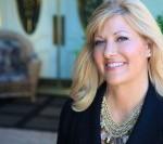 Linda P. Jones, America's Wealth Mentor for Women™
