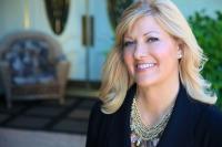 Linda P. Jones, America's Wealth Mentor™