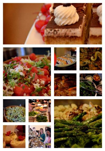 FoodCollage