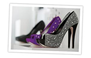 photo-shoes