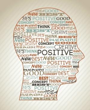 PositiveMindset300x300