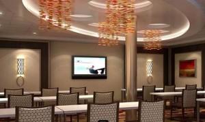 caren-conference-room