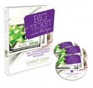 big-ticket-sales-boutique