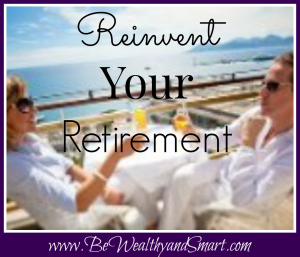 RetirementPin